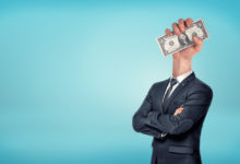 Analysis shows $45bn in global profit up for grabs for brands that optimize ad budgets