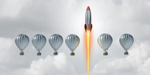 """Is there now an opportunity for """"Marketing Procurement"""" to really reinvent itself?"""