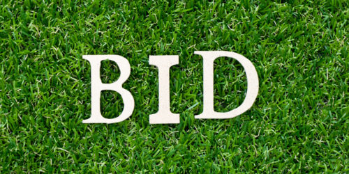 Bid Management: Transparency in the bidding process for creative production: Part One