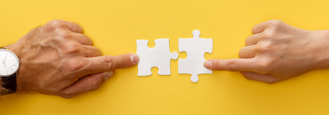 Perfect fit: The value of preferred vendor relationships