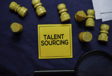 The evolution of marketing procurement: What new skills are required?