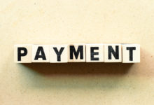 Payment Terms: Four implications for agency partners of longer payment terms