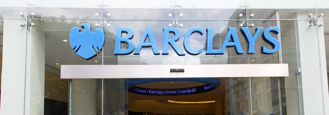How Barclays took the advertiser-agency contract to a whole new level of transparency