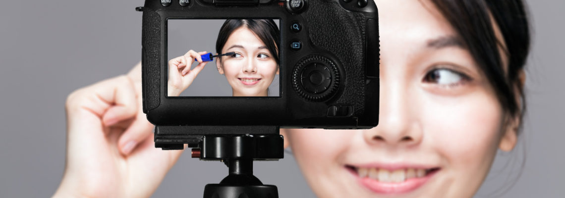 Measuring ROI in China's Influencer & Entertainment Market