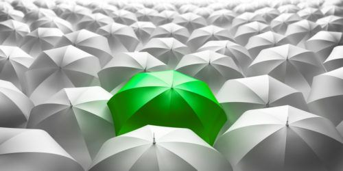 50 shades of agency pitch consultants: How to pick the right one for your business