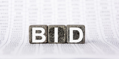 Bid Management: Transparency in the bidding process for creative production: Part Two