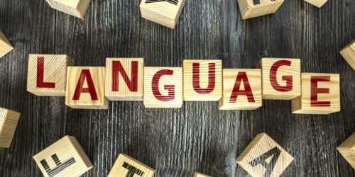 Translation: Brand language in market – how to avoid expensive mistakes