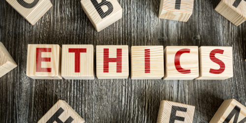 Ethical Advertising: Marketing Procurement can play a key role to effect change
