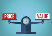 How long do we need to wait for the change in marketing procurement to make it to APAC?
