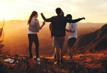 UGC: What really is User-Generated Content?