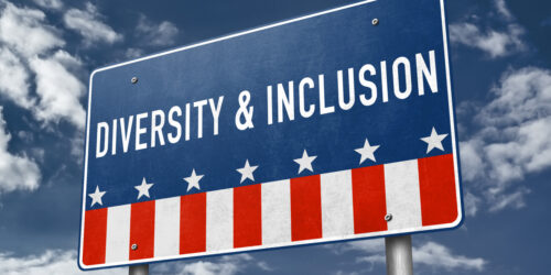 ANA and AIMM issue Call To Action on diversity and inclusion