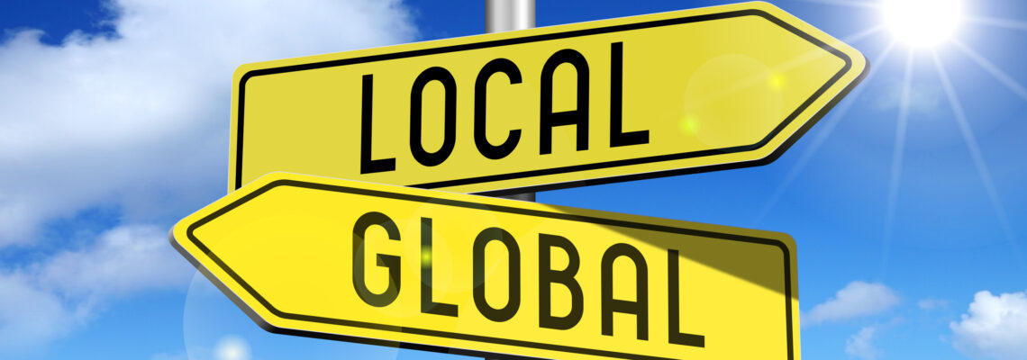 Localization: Six key lessons learned over fifteen years