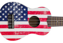 """Music Licensing: """"Two Countries Divided By A Common Language"""""""