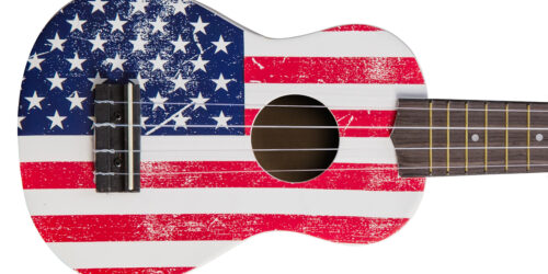 "Music Licensing: ""Two Countries Divided By A Common Language"""
